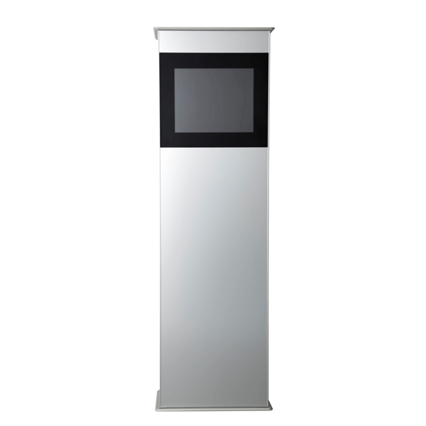 Indoor Stele Advertis XL