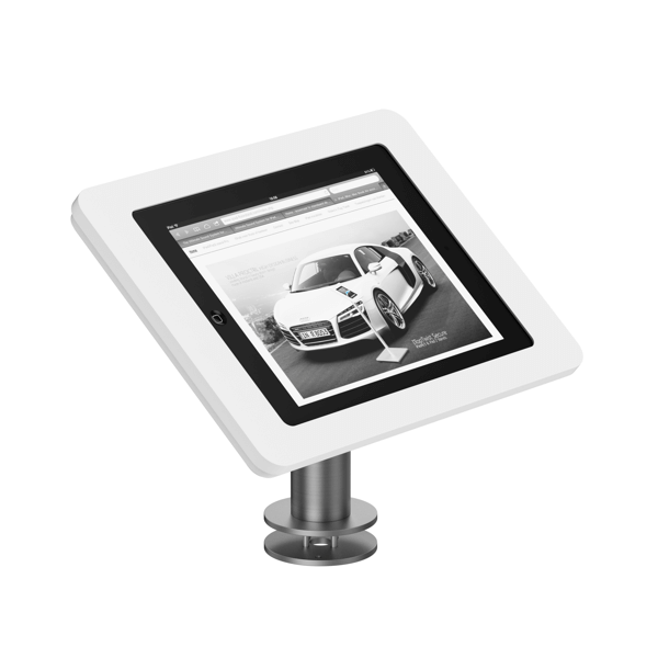 iTop Desk für iPad